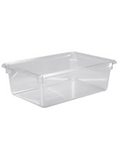 Polycarbonate Food Storage Container NSF 45 L 18u0027u0027x26u0027u0027x9u0027u0027  sc 1 st  SAGETRA - Kitchen Accessories and Restaurant Equipment & SAGETRA - Kitchen Accessories and Restaurant Equipment