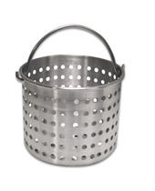 Perf. Steamer Basket For 32 Qt