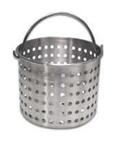 Perf. Steamer Basket For 60 Qt