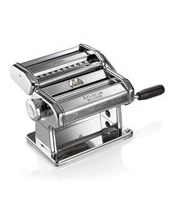 Noodle Machine Atlas 150 Classic