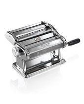Noodle Machine Atlas 180 Classic