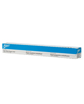 Paper Pan Liner, Use To Line Pan Or Baking 8.5 Lbs