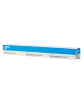Paper Pan Liner, Use To Line Pan Or Baking 13.3 Lbs