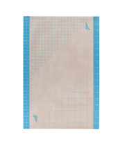 Fondant Work Mat Non-Stick Surface 36