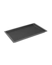 Gastronorm Induction Grill 53X33Cm, 2Cm Deep
