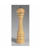 Walnut Peppermill Mr Dudley 10