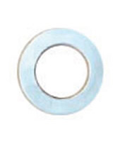 Nylon Bearing TC8
