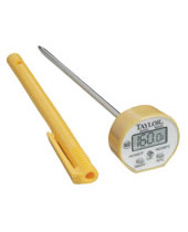 Taylor Digital Thermometer