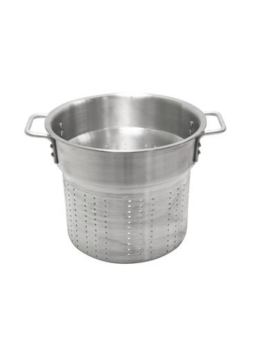 Perforated Double Boiler Inserts 12QT