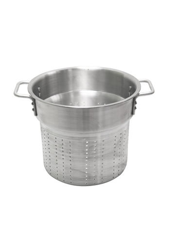 Perforated Double Boiler Inserts 16QT