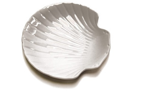 Ceramic Dishes